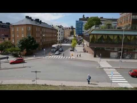 Södertälje, Sweden