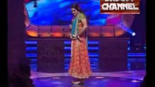 YouTube   YouTube   Sreeram   Indian Idol 5  Top 3  9th August flv