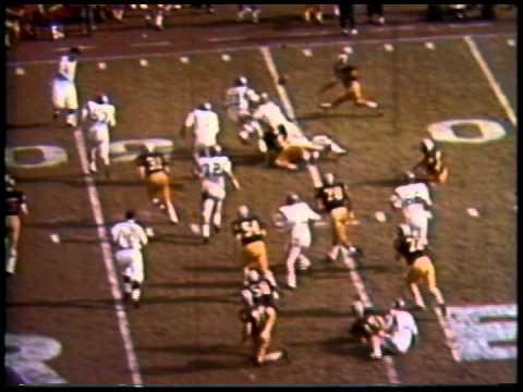 1966 Sugar Bowl.mov