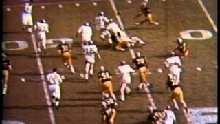 1966 Sugar Bowl.mov