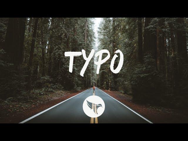 Discrete, Sistek - Typo (Lyrics) ft. Tudor, Voss