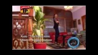 Sangdil | Ahmed Mughal | Fasila | Hits Sindhi Songs | Thar Production
