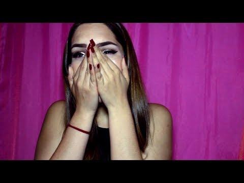Me amas o me odias. | Selena Milán