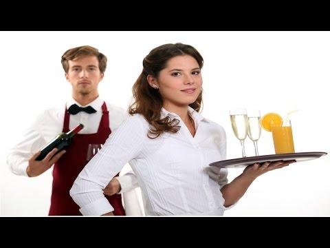 Clique e veja os vídeos da área  Curso Profissionalizante CPT Barman