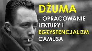 51-duma-opracowanie-lektury-i-egzystencjalizm-camusa-duma-jak-quotinniquot-z-gry-o-tron