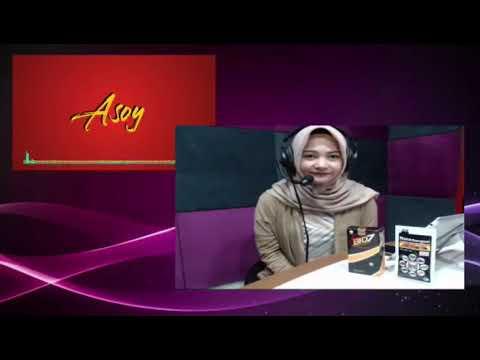 BSK Radio - Program Asoy || Kamis, 4 Oktober 2018