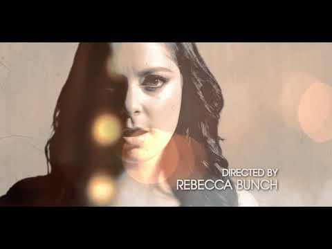 Scary Scary Sexy Lady - feat. Rachel Bloom -