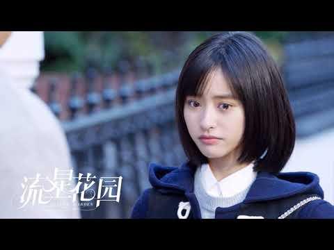 Love, Exist - Wei Qi Qi (Meteor Garden 2018 Soundtrack)