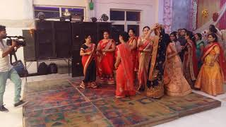 The Medley - Full Song | Mujhse Dosti Karoge