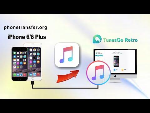wie-sie-musik-vom-iphone-6/6-plus-auf-itunes-übertragen