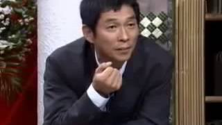 恋のから騒ぎ 8期生 保坂尚輝 保阪尚希 検索動画 4