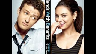 15  Friends With Benefits Soundtrack   Closing Time    Semisonic   YouTube