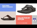Collection By Fitflop Featured Men's Fashion
