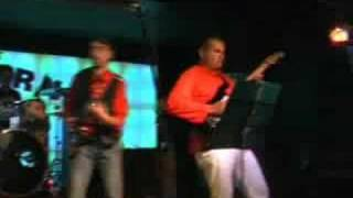 Beatle Week 2008 - P2 Vatican Blues - Sir Frankie Crisp
