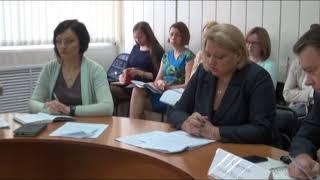 На августовском заседании городской думы депутаты рассмотрели более десяти вопросов