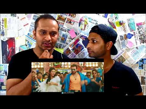 INDIA Reacting to SHOLOANA video song  SHAKIB KHAN  SUBHASHREE