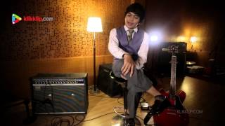 Calvin Jeremy - Berdua - Klikklip