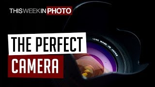 The Perfect Camera - TWiP 514