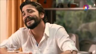 Download Sadık Gürbüz - Gelme Ey Ecel (Kardeş Payı - FULL) MP3 song and Music Video