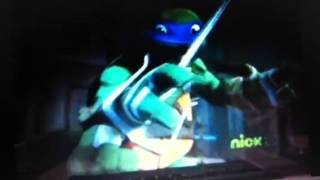 TMNT die young Thumbnail