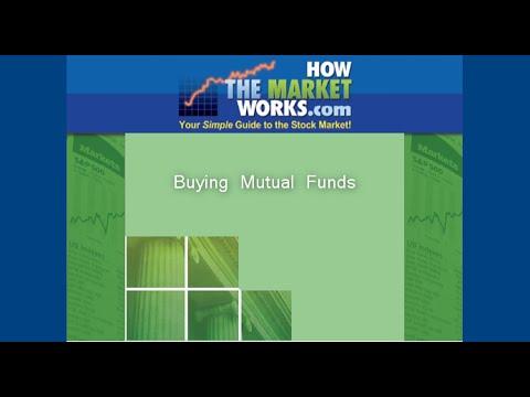 Mutual funds trading bitcoin