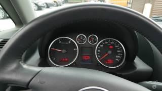 Audi A2 (2000) Videos
