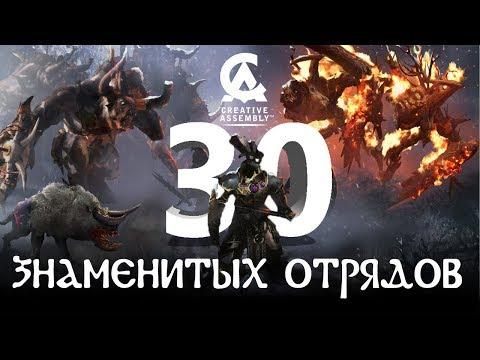 Личный блог Д. А. Кузьмичёва