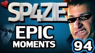 ♥ Epic Moments - #94 SWAG thumbnail