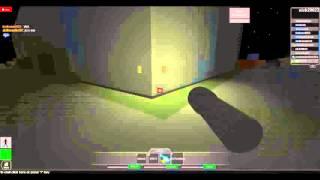 nick20022's ROBLOX video