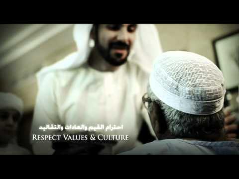 Abu Dhabi Health Care