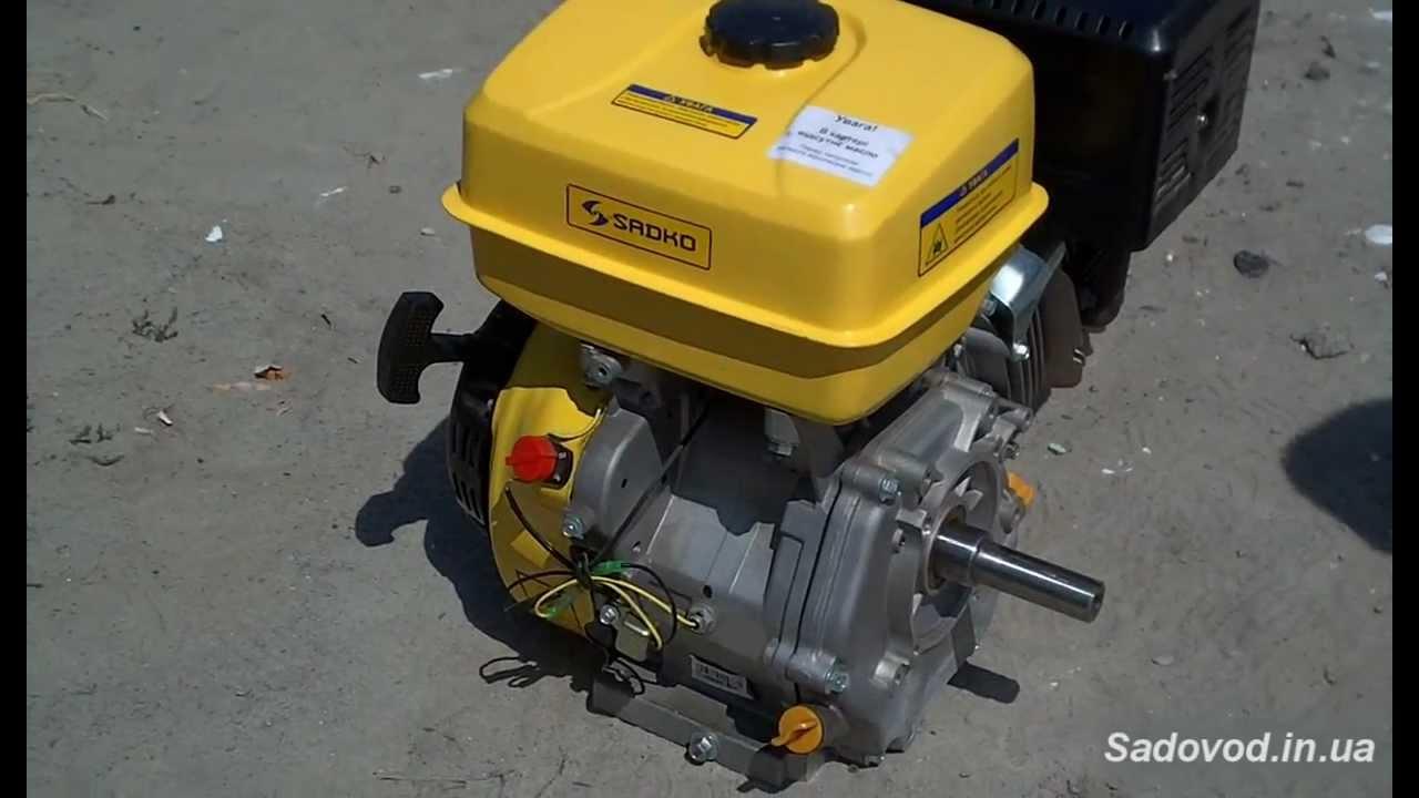 Купить двигатель внутреннего сгорания для моделей в интернет-магазине rc-hobby. В ассортименте: бензиновые моторы и калильные двигатели. Технические характеристики, обзоры, цены. Доставка по украине.