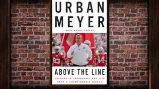 Urban Meyer on The Dan Patrick Show (Full Interview) 10/26/2015