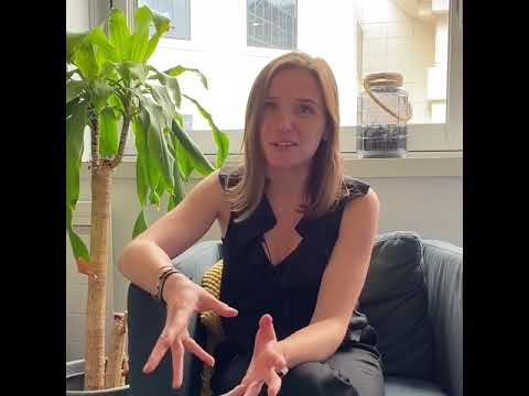 Interview Campus Manager - Camille Boitier