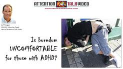 hqdefault - Adhd Boredom And Depression