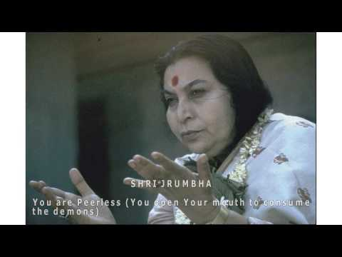 108 names of Shri Kartikeya - UK