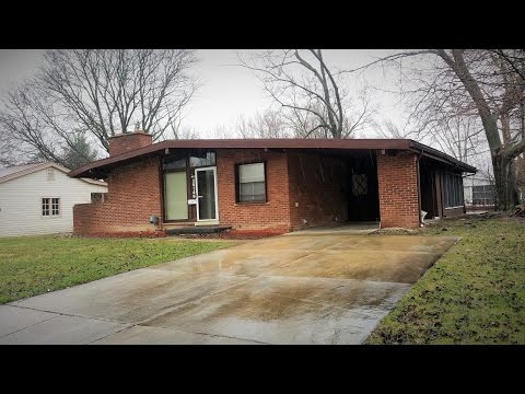 House for Rent in 29146 Rambling Rd, Southfield, MI 48076