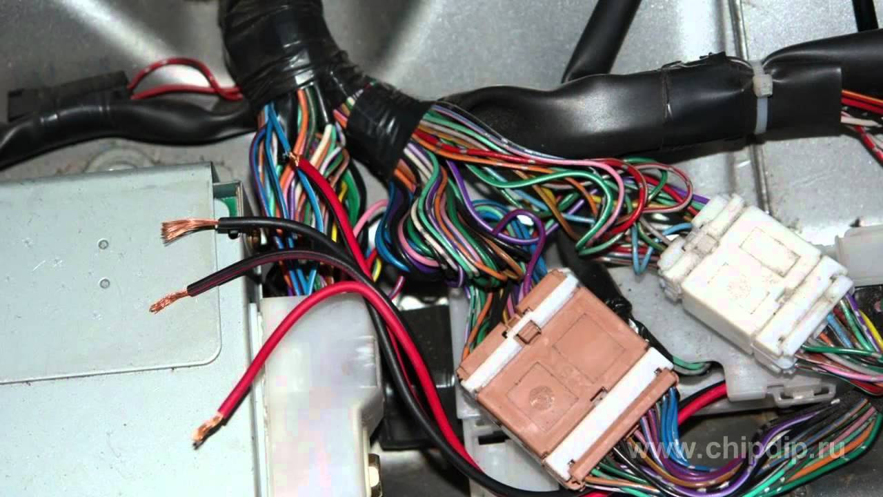 схема скручивания эл.счетчика трансформатором тока