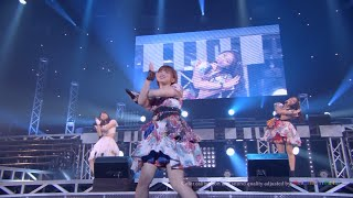 Hello! Project COUNTDOWN PARTY 2015 ~ GOOD BYE & HELLO! ~』より ...