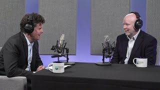 Episode 123: Why Are Savings Rates Back in Focus in the UK?