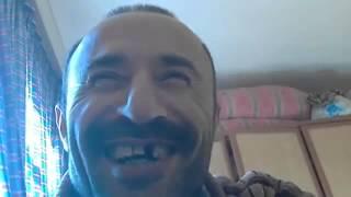 WWW INDIRVIDEO NET Hunharca gülen adam
