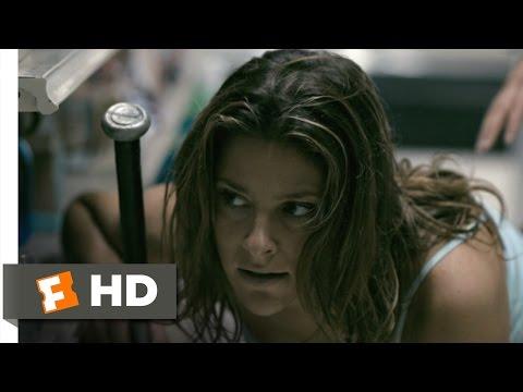 Splinter 2008  A Severed Hand  710  Movies