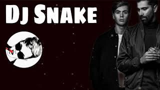 Magenta Riddim Remix RinGTone 2019 || Dj Snake || A RinGTone