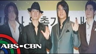 meteor Garden Stars: Where Are They Now?