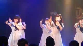 少女交響曲~GirlsSymphony~ガールズシンフォニー 2017年5月21日のイベ...
