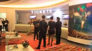 Video Grand opening Platinum Cineplex download MP3, 3GP, MP4, WEBM, AVI, FLV Juni 2018