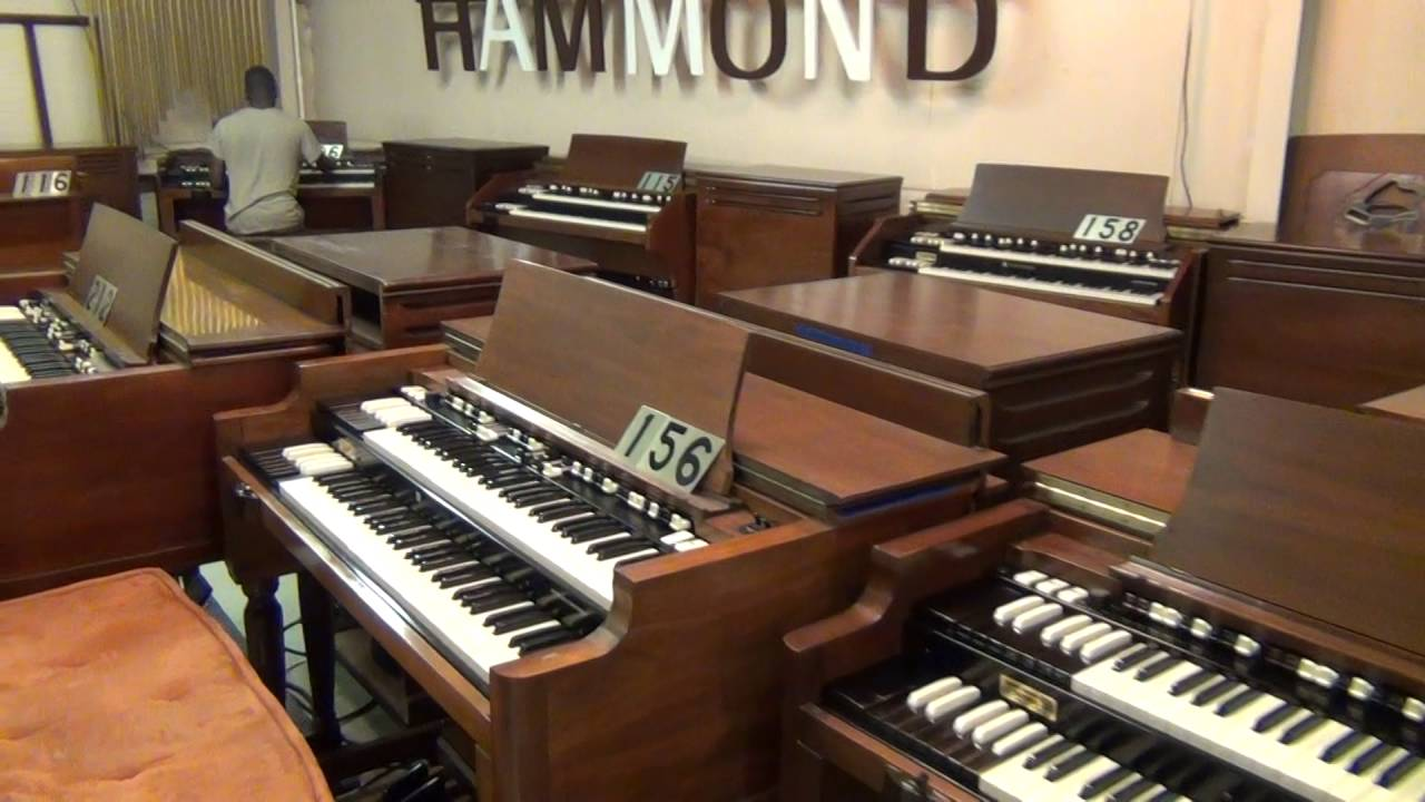 206 hammond b 3 best current b 3 value hammond organs for sale keyboard exchange youtube. Black Bedroom Furniture Sets. Home Design Ideas