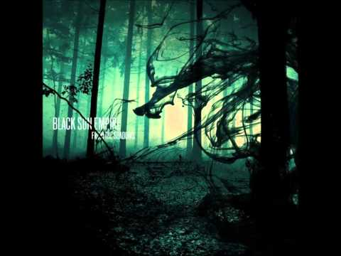01 - Black Sun Empire & Noisia - Feed The Machine