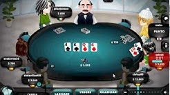 Our Poker: Giocare a Poker Gratis Online