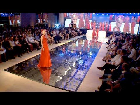 Mar del Plata Moda Show 2016