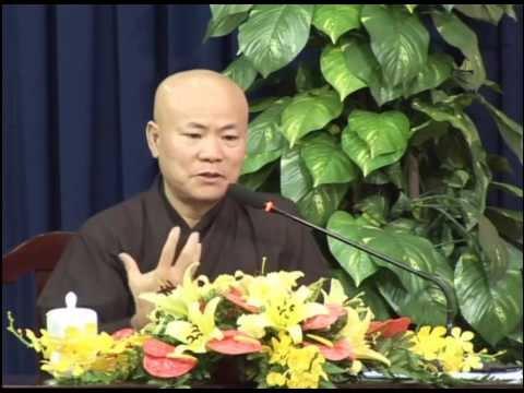Phật Pháp Nhiệm Mầu 18